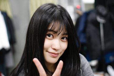 丸福ボンバーズ・ブースト「結婚のススメ」役者紹介① 東李苑ちゃん