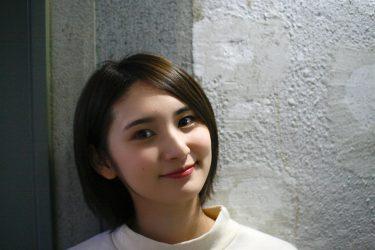丸福ボンバーズ・ブースト「結婚のススメ」役者紹介② 大久保聡美ちゃん