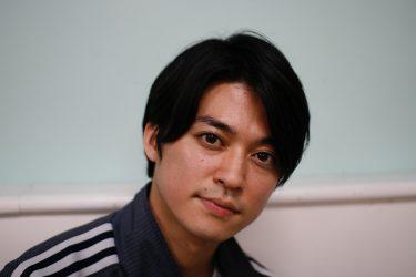 丸福ボンバーズ・ブースト「結婚のススメ」役者紹介③ 大村まなるくん