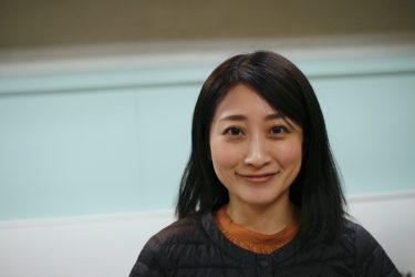 丸福ボンバーズ・ブースト「結婚のススメ」役者紹介⑤ 森下ひさえちゃん